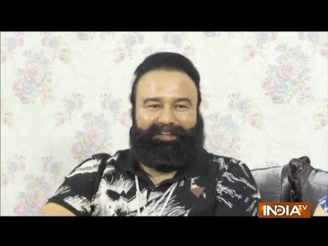 Ram Rahim appeals in Punjab & Haryana HC against verdict of CBI Court in rape case against him