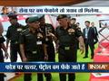 'Dirty war' in J&K has to be fought with innovative ways: Gen Bipin Rawat