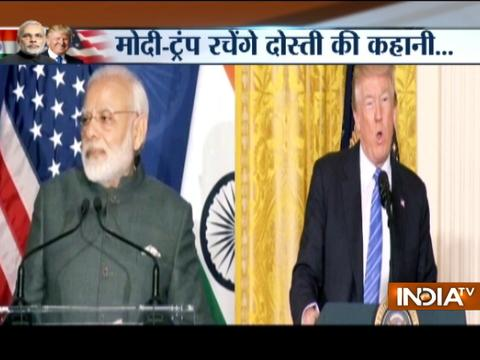 Ankhein Kholo India | 26th June, 2017