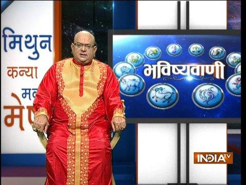 Bhavishyavani | 16th December, 2017 ( full )