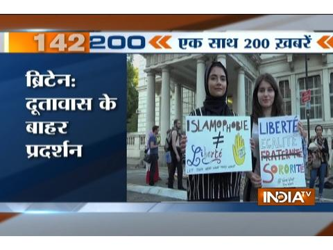 Superfast 200 | August 27, 2016, 05:00pm ( Part 2 )