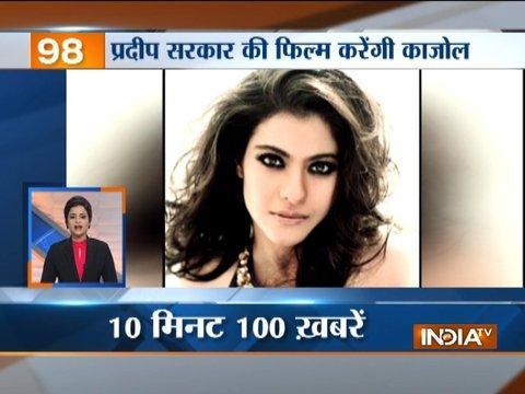 News 100 | 19th November, 2017