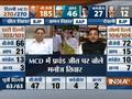 Sambit Patra takes on Kejriwal after winning MCD elections