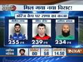 IPL 10, KXIP vs MI: Amla's ton in vain as Mumbai thrashes Punjab by 8 wickets