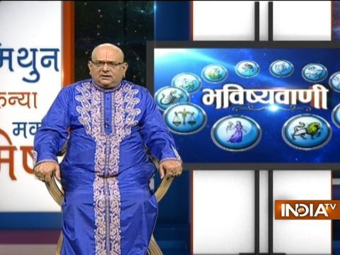 Bhavishyavani | 21st September, 2017 ( Full )