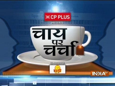 Chai Par Charcha: Here's what the common man of Anand thinks about Gujarat polls