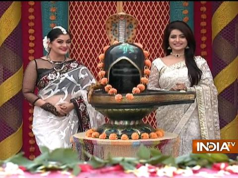 Saas Bahu Aur Suspense | 24th February, 2017