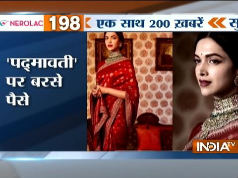 Superfast 200 | 24th March, 2017, 07:30 PM ( Full Segment )
