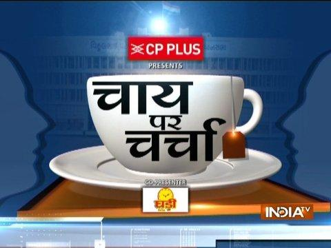Chai Par Charcha: Here's what the people of Morbi thinks about Gujarat polls