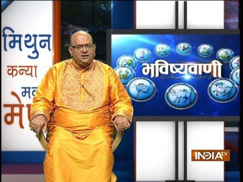 Bhavishyavani | 22nd November, 2017 ( full )