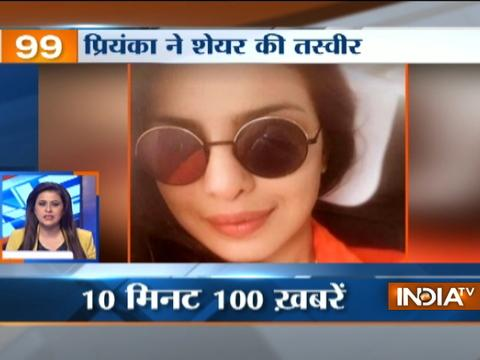 News 100 | 26th June, 2017