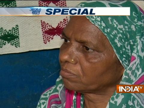 Aaj Ki Baat Good News: CanSupport aids cancer patients and their families in treatment
