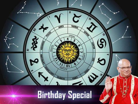 Do these astrological measure during your birthday | 22nd November, 2017