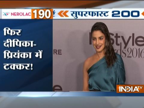 Superfast 200 | 26th October, 2016, 07:30pm ( Part 3 )