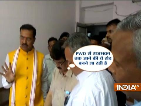 10 News in 10 Minutes | 25th April, 2017