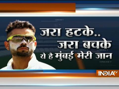 Cricket Ki Baat: Injured Ajinkya Rahane out of test series, Manish Pandey in