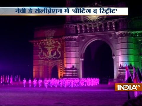 Top 5 News of the Day | 4th December, 2016 - India TV