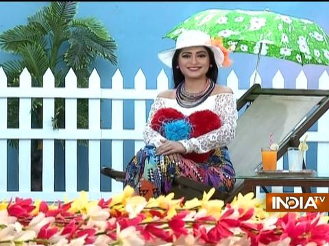 Saas Bahu Aur Suspense | 26th February, 2017 ( Promo )