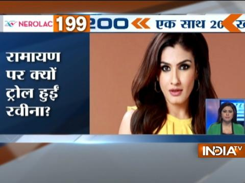 Superfast 200 | 25th May, 2017, 7:30pm ( Part 3 )