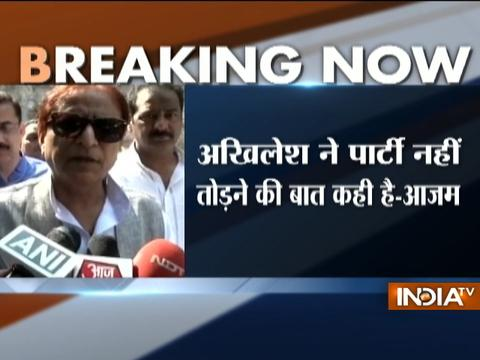 10 News in 10 Minutes | 23rd October, 2016