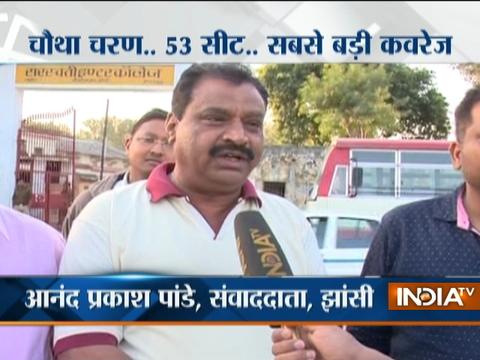 UP Polls 2017: Voters' expectations from new government in Bundelkhand