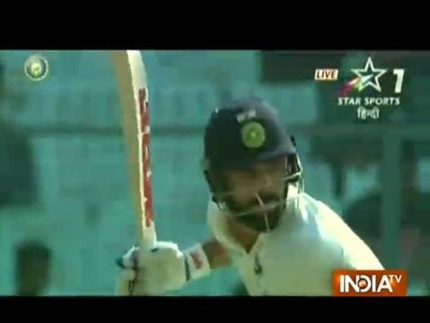 3rd ODI: Virat-less India aim to clinch series win against Sri Lanka at Visakhapatnam
