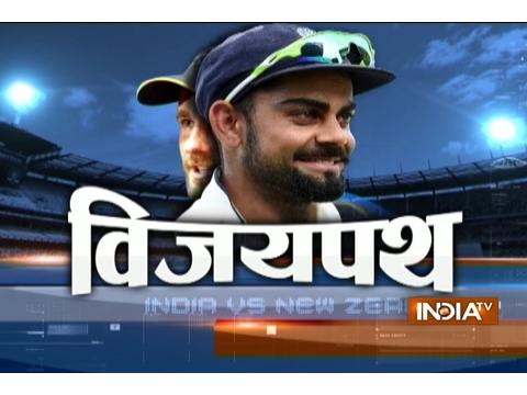 Cricket ki Baat: Ind vs NZ, 2nd Test | Pujara, Rahane's rescue act couldn't