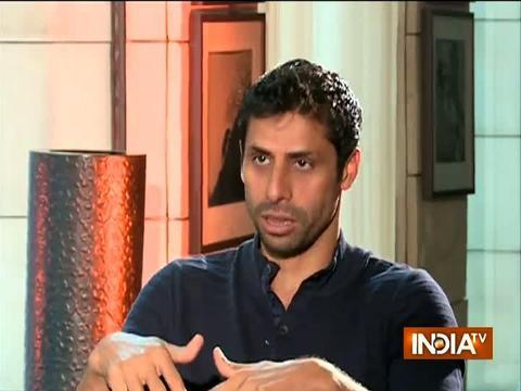 I could have pushed for more, but it's time to say goodbye: Ashish Nehra