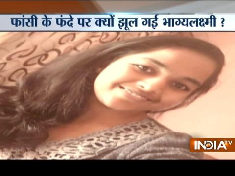Mumbai: Dental student commits suicide in her hostel room
