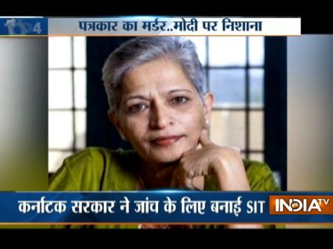 10 News in 10 Minutes | 6th September, 2017