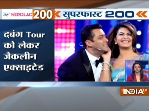 Superfast 200 | 23rd August, 2017