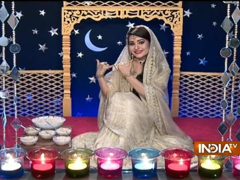 Saas Bahu Aur Suspense | 26th June, 2017 ( Promo )