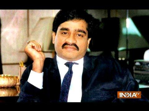 Chhota Shakeel splits with Dawood Ibrahim, says Report