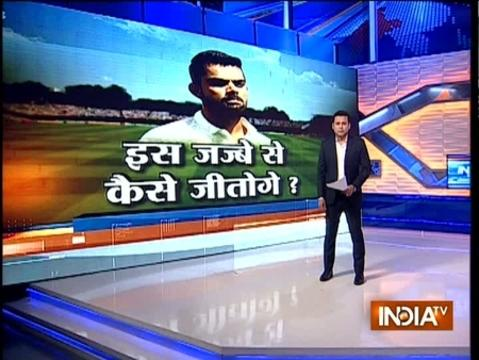 Cricket ki Baat: Enough pitch talk, India look to bounce back against confident Australia