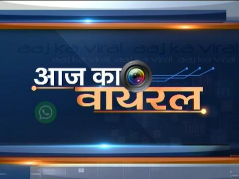 Aaj Ka Viral: Ploy to provoke Muslims via social media claiming govt shutting UP Mosque thwart