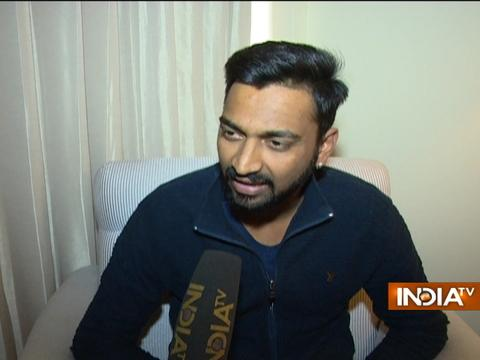 Krunal Pandya feels India will beat Australia and will win series 3-1