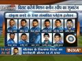 Cricket Ki Baat: Virat Kohli aims to make India ODI whitewash vs Sri Lanka