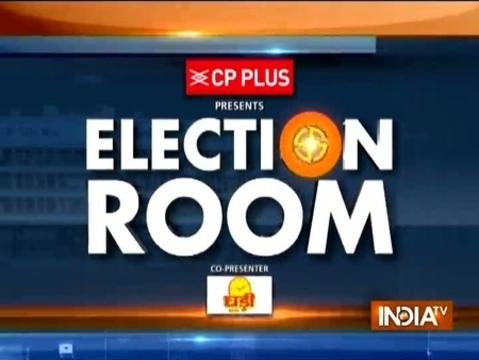 Gujarat Polls: क्या बीजेपी को फिर मिलेगा गुजरात का गढ़?