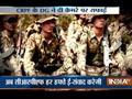 इंडिया टीवी न्यूज़: आज की पहली ख़बर। 14 जनवरी,2017