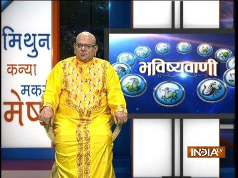 Bhavishyavani | 13th December, 2017 ( full )