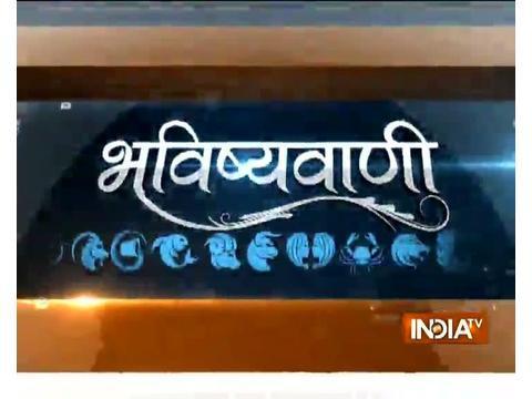 Bhavishyavani | 25th July, 2016 - India TV