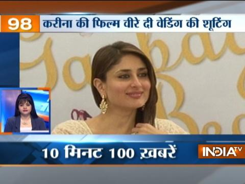 News 100 | 21st September, 2017