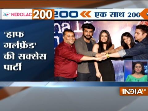 Superfast 200 | 29th May, 2017 ( Part 3 )