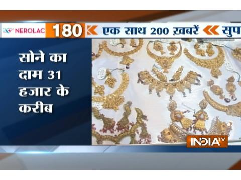 Superfast 200 | 29th July, 2016, 07:30pm - India TV