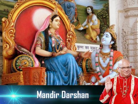 Know about Kanipakkam Vinayaka Mandir   6th December, 2017