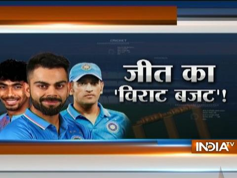 Cricket ki Baat: India aiming to pocket another series win in next Ind vs Eng, 3rd T20I at Bengaluru