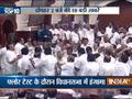 Live: DMK MLAs refuse to move out of Assembly, House adjourned till 3pm