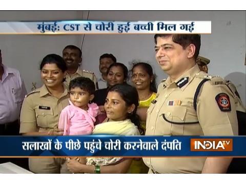 5 Khabarein Delhi Mumbai Ki | 1st September, 2016