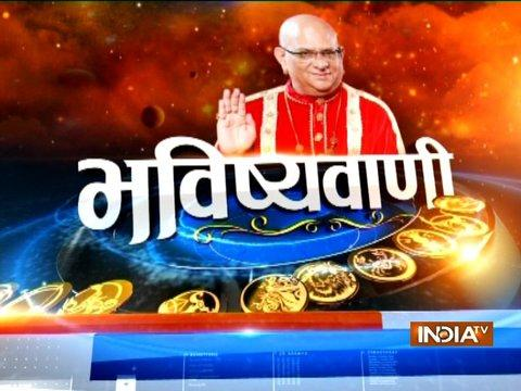 Bhavishyavani | 10th December, 2017 ( full )
