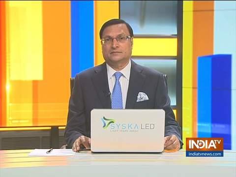 Aaj Ki Baat: पीएम मोदी ने क्यों कहा, केंद्र नए कृषि कानूनों पर किसानों की सभी भ्रांतियों को दूर करेगी